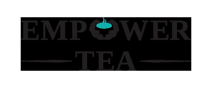 Empower Tea